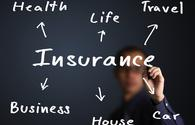 Azerbaijan mulls creation of mechanism for insurance market modernization