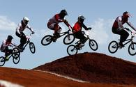 BMX World Championships is important event in sporting life of Azerbaijan
