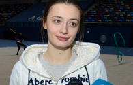"Courses for gymnastics coaches in Baku very productive: Russian participant <span class=""color_red"">[PHOTO]</span>"