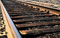 Iran agrees to borrow from Azerbaijan for Rasht-Astara railway