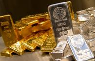 Silver, copper production jump last year