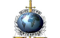 "Azerbaijan helps Interpol locate over 100 ""wanted"" criminals"