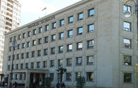 New advisers appointed to Azerbaijani taxes minister