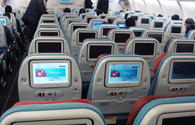 Turkish Airline to charge more fees for more convenient seats