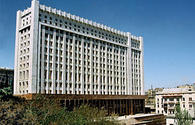 New appointment in Azerbaijani Presidential Administration