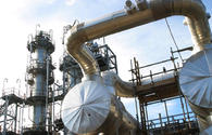 Time of awarding second contract on Baku Oil Refinery announced