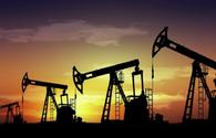 Crude prices drop