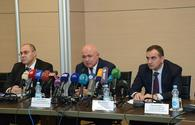 "State Customs Committee talks reasons for imports growth in Azerbaijan <span class=""color_red"">[UPDATE]</span>"