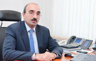 New deputy taxes minister of Azerbaijan appointed