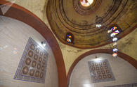 "Azerbaijani hammam: Ancient traditions of ancestors <span class=""color_red"">[PHOTO]</span>"