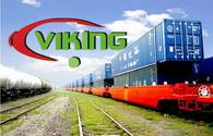 Lithuania offers Azerbaijan to consider partnership in Europe-China cargo transportation chain