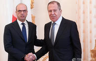 """OSCE to continue joint active work to resolve Karabakh conflict <span class=""""color_red"""">[UPDATE]</span>"""