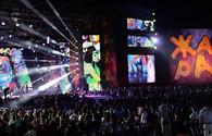 """Baku to host pre-party for summer music festival <span class=""""color_red"""">[PHOTO]</span>"""