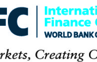 IFC committed to continue supporting sustainable growth of Azerbaijan's economy