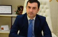 New types of tourism to be created in Azerbaijan