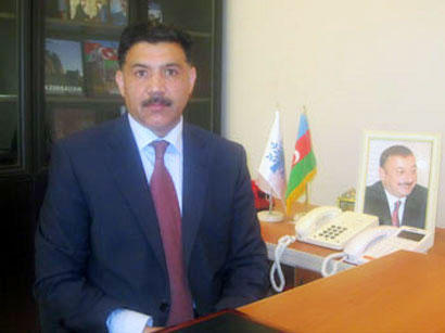 Independence is Azerbaijan's core value, says President Aliyev