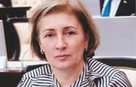 MP: Azerbaijani people see no alternative to policy of President Ilham Aliyev