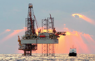 Crude prices jump after sharp week-low