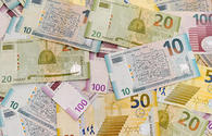 "How Azerbaijan protects manat from forgery? <span class=""color_red"">[PHOTO]</span>"