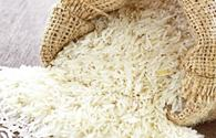 Azerbaijan to fully provide itself with rice - minister