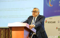 SOCAR: Talks with foreign companies on joint development of several fields underway