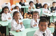 Schools in Kyrgyzstan will transfer to five-day academic week