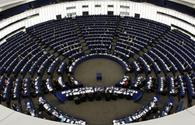 European Parliament members adopt statement on Khojaly genocide
