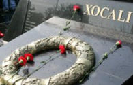 "Azerbaijani Institute of History to hold conference in Poland devoted to Khojaly genocide <span class=""color_red"">[PHOTO]</span>"