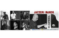 Enjoy smooth music evening by leading jazzmen