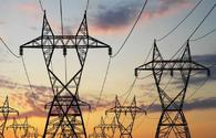 Azerbaijan's Azerenerji OJSC increases electricity production, export in 1Q19