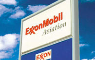 ExxonMobil comments on becoming BTC shareholder