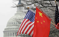 China says it does not want a trade war with U.S