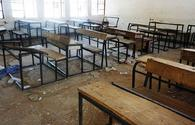 Nigeria's schoolgirls are under attack again