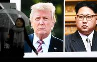 Could the Kim-Trump summit succeed?