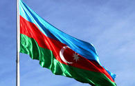 Azerbaijan dictates its terms even in Yerevan