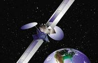 Launch date of Azerbaijan's second satellite revealed