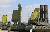Azerbaijan among largest weapon markets for Israel