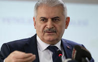 Application of double standards hinders solution of conflicts in S. Caucasus: Turkish PM