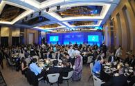 Global Baku Forum - opportunity to take step towards bright future