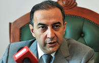 All conditions created for voters in Azerbaijan's medical institutions - deputy minister