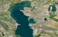 New era of Caspian cooperation