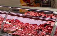 Measures to start pigs meat export discussed in Kazakhstan
