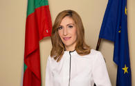Azerbaijani investors may be interested in Bulgaria's tourism sector – minister