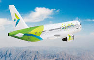 Omani low-cost airline to launch flights to Baku