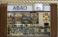 ABAD to expand geography of sales