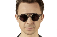 Martin Solveig to close out 2018 Formula 1 Azerbaijan Grand prix with special after-party set