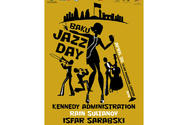 International Mugham Center to celebrate International Jazz Day