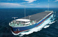 "Feeder shipments starting on Trans-Caspian Transport Route <span class=""color_red"">[PHOTO]</span>"