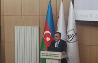 "BP, partners invest over $2M in project management training in Azerbaijan <span class=""color_red"">[PHOTO]</span>"