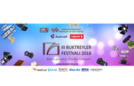 Azercell supports III Booktrailer Festival